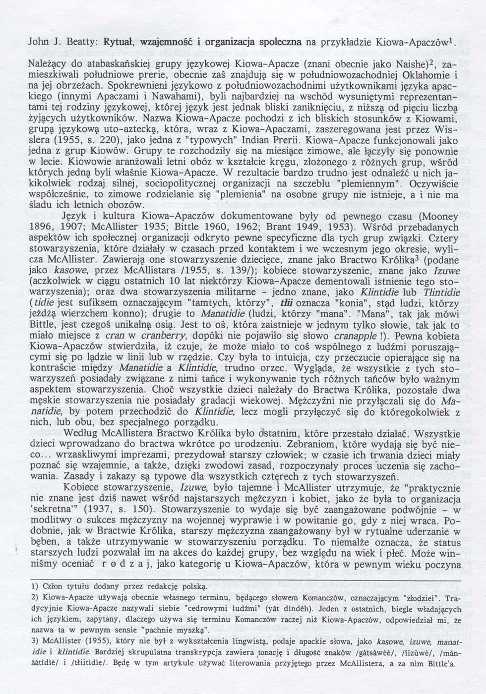 Italian translation of 'essay'
